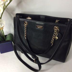 Kate Spade New York Briar Lane Meena Shoulder Bag